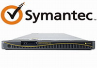 Symantec Messaging Gateway 10.5